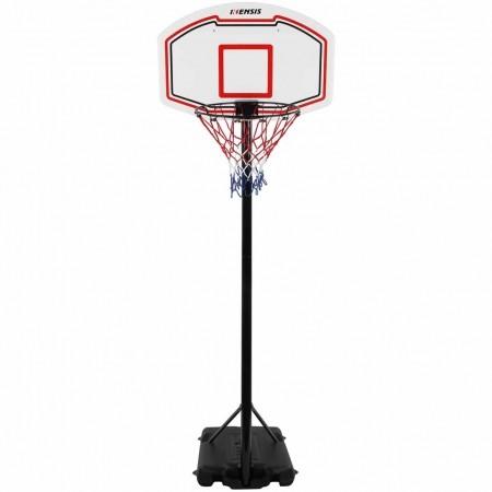 68630 – Zestaw do koszykówki dla młodzieży - Kensis 68630