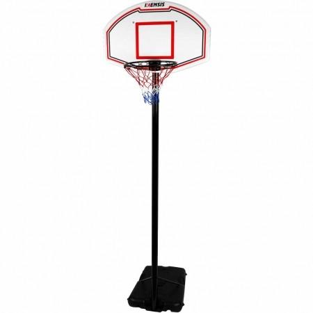 68601 – Zestaw do koszykówki - Kensis 68601