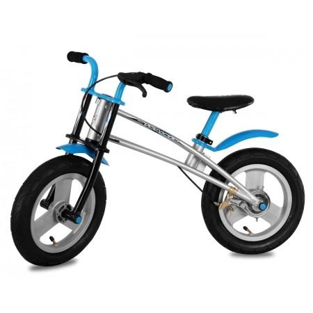 Rowerek biegowy - JD BUG TC03 - 2