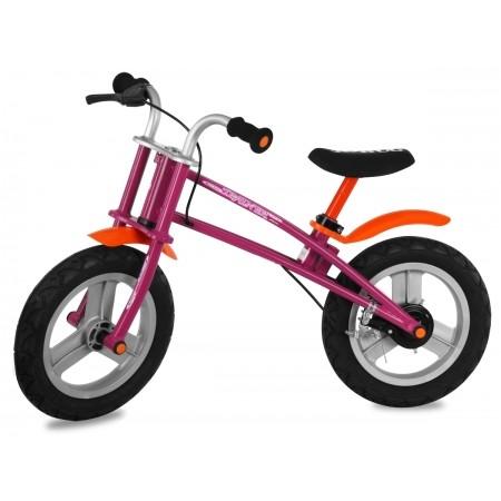 Rowerek biegowy - JD BUG TC03 - 3