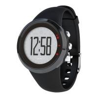 Suunto M2 MEN - Zegarek z pomiarem tętna