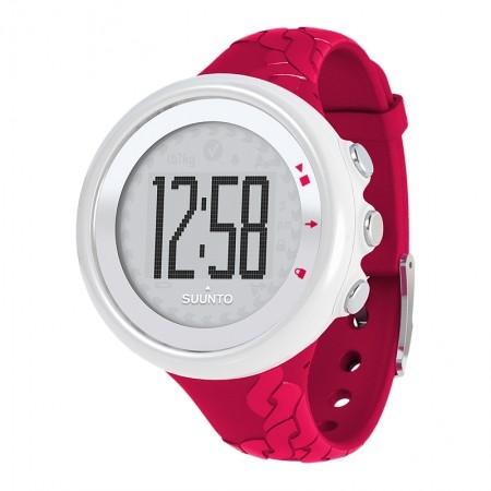 Zegarek z pomiarem tętna - Suunto M2 WOMEN - 1