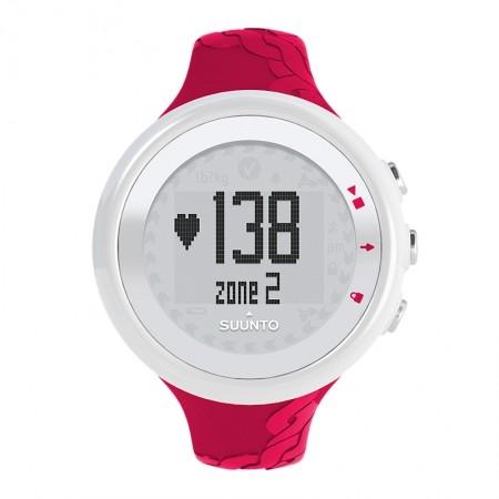 Zegarek z pomiarem tętna - Suunto M2 WOMEN - 2