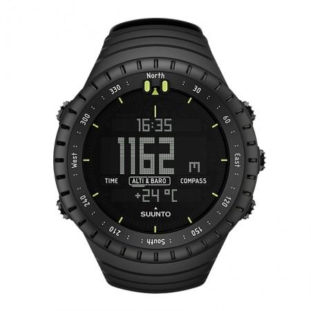 Zegarek outdoorowy - Suunto CORE ALL - 2