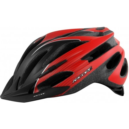 PACER – Kask rowerowy - Arcore PACER