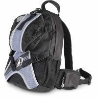 Rollerblade BACK PACK LT25