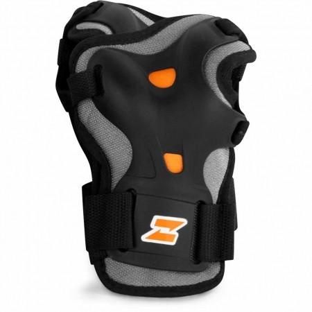 WIND WRIST PROTECT – Zestaw ochraniaczy nadgarstków - Zealot WIND WRIST PROTECT