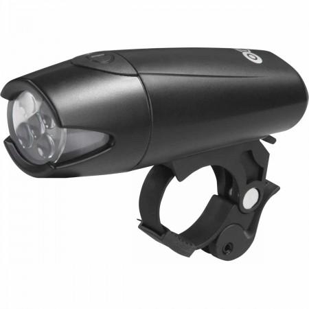VISION 3.0 – Lampka rowerowa przednia - One VISION 3.0