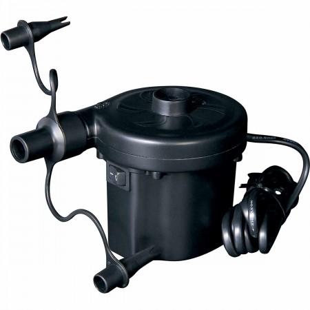 SIDEWINDER AC AIR PUMP – Pompka elektryczna - Bestway SIDEWINDER AC AIR PUMP
