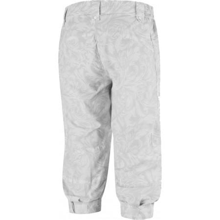 EMILLY 140–170 – Spodnie 3/4 dziewczęce - Lewro EMILLY 140–170 - 2