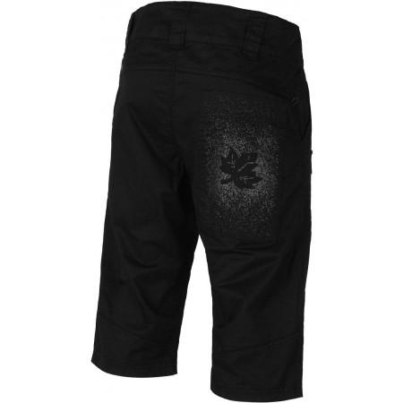 JOEY – Spodnie 3/4 męskie - Willard JOEY - 2