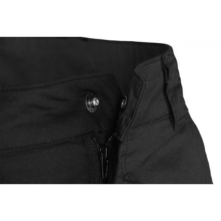 JOEY – Spodnie 3/4 męskie - Willard JOEY - 3