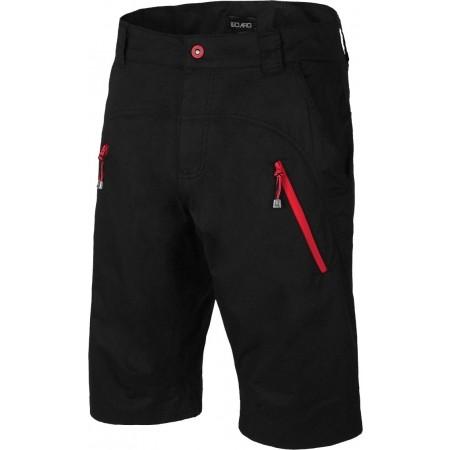JOEY – Spodnie 3/4 męskie - Willard JOEY - 1