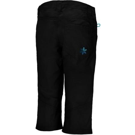RACHEL – Spodnie 3/4 damskie - Willard RACHEL - 2