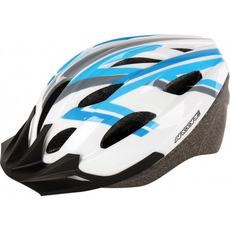 ARROW - kask rowerowy - Arcore ARROW - 1