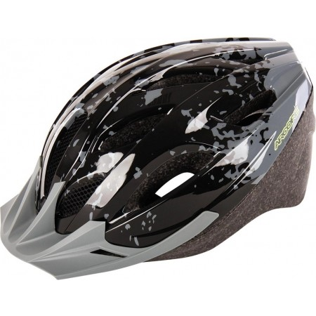 ARROW - kask rowerowy - Arcore ARROW - 2