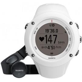 Suunto AMBIT 2 R HR - Zegarek sportowy