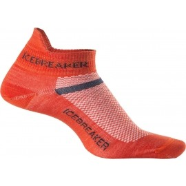Icebreaker MULTISPORT ULTRALIGHT MICRO