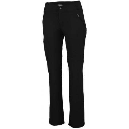 PASSO ALTO PANT – Spodnie damskie - Columbia PASSO ALTO PANT - 1