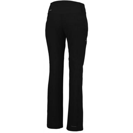 PASSO ALTO PANT – Spodnie damskie - Columbia PASSO ALTO PANT - 2