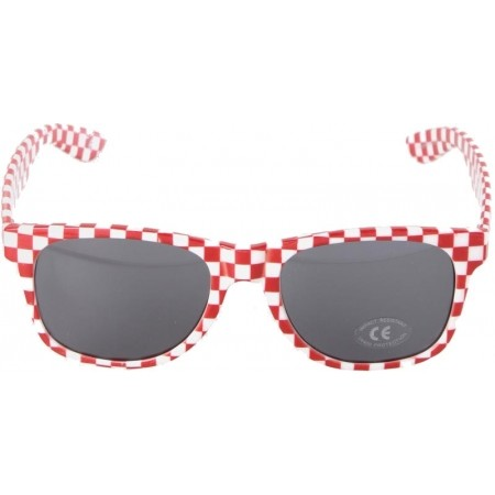SPICOLI 4 SHADES – Okulary przeciwsłoneczne - Vans SPICOLI 4 SHADES - 2