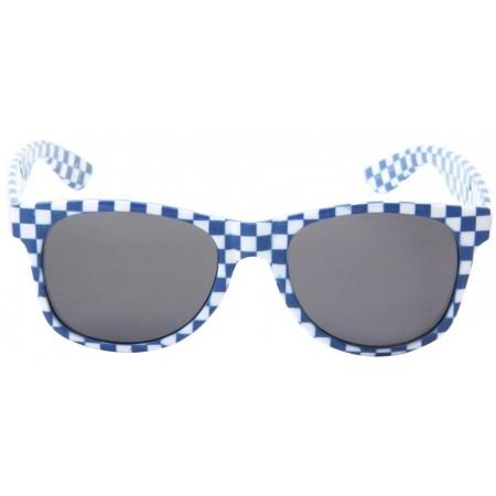 SPICOLI 4 SHADES – Okulary przeciwsłoneczne - Vans SPICOLI 4 SHADES - 4