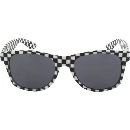 SPICOLI 4 SHADES – Okulary przeciwsłoneczne - Vans SPICOLI 4 SHADES - 6