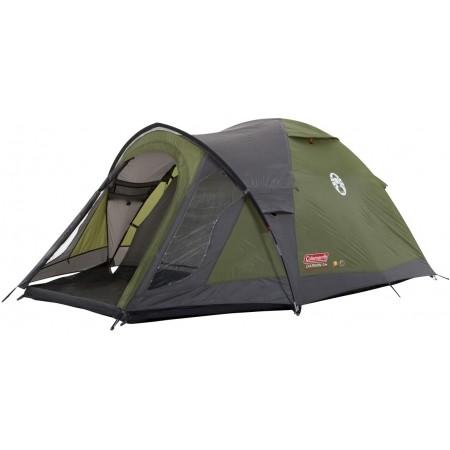 Namiot turystyczny - Coleman DARWIN 3 - 1