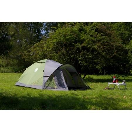 Namiot turystyczny - Coleman DARWIN 3 - 2