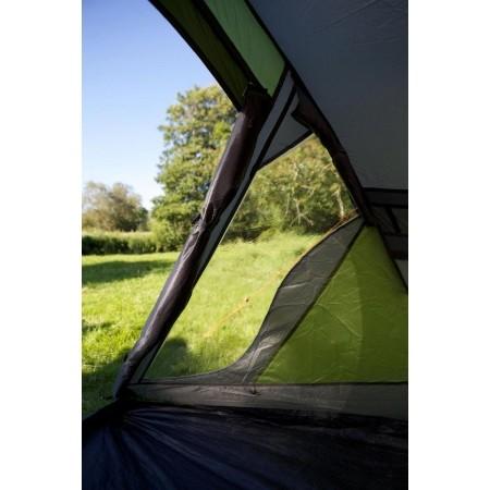 Namiot turystyczny - Coleman DARWIN 3 - 5