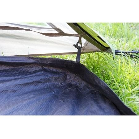 DARWIN 4+– Namiot turystyczny - Coleman DARWIN 4+ - 4