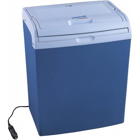 TE SMART - Elektryczny chłodzony box - Coleman TE SMART - 1