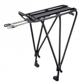 Topeak EXPLORER 29ER - Bagażnik rowerowy