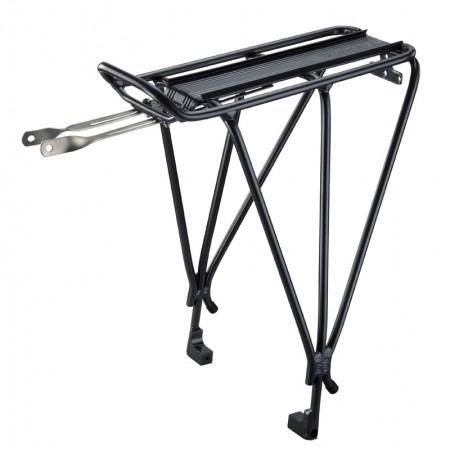 Bagażnik rowerowy - Topeak EXPLORER 29ER