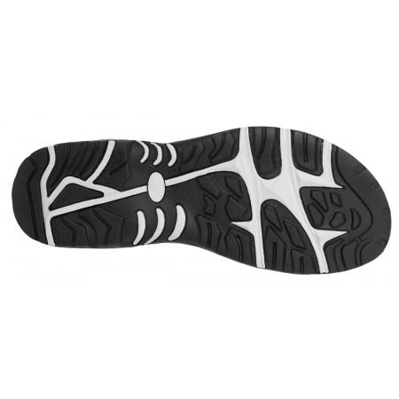 Sandały męskie - Crossroad MADDY - 2