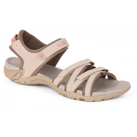 MAYA - Damskie sandały - Crossroad MAYA - 1