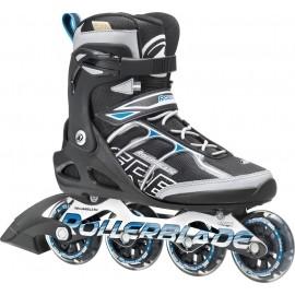 Rollerblade SIRIO XT 84