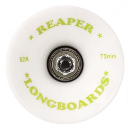 LONGBOARD LB 41 – Longboard - Reaper LONGBOARD LB 41 - 4