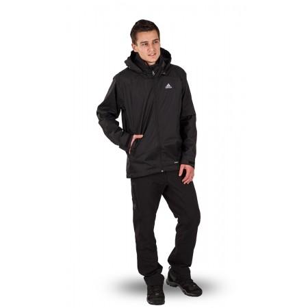 AX2 GTX – Buty outdoor męskie - adidas AX2 GTX - 6