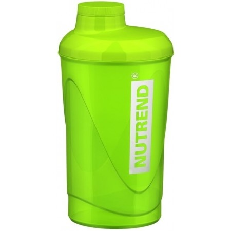 SHAKER – Shaker - Nutrend SHAKER