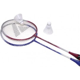 Pro Kennex BADMINTON SET - Zestaw do badmintona