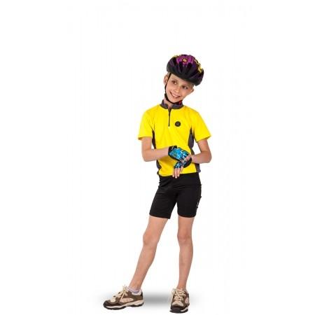 Spodnie dziecięce - Etape PICCOLO - 5