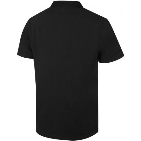 GOLF – Koszulka męska - Carra GOLF - 2