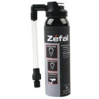 Zefal SPRAY 75 ML