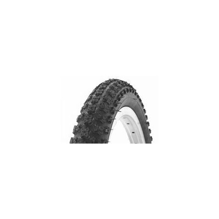 16 X 1,75 K-50 -Opona rowerowa - Kenda 16 X 1,75 K-50