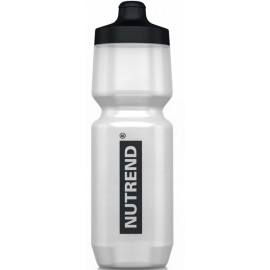 Nutrend BIDON SPEC 700 ML TRANSPARENT