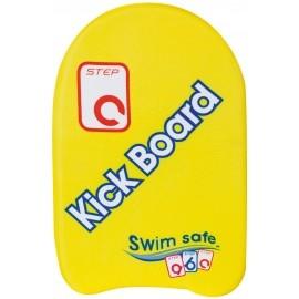 Bestway PRE KICK BOARD STEP - Deska pływacka