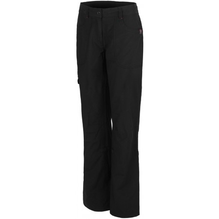 FRODA – Spodnie damskie - Carra FRODA - 1