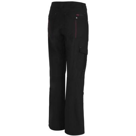 FRODA – Spodnie damskie - Carra FRODA - 2