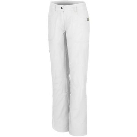 FRODA – Spodnie damskie - Carra FRODA - 3